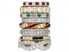 Eternal Love: The Eternity Ring