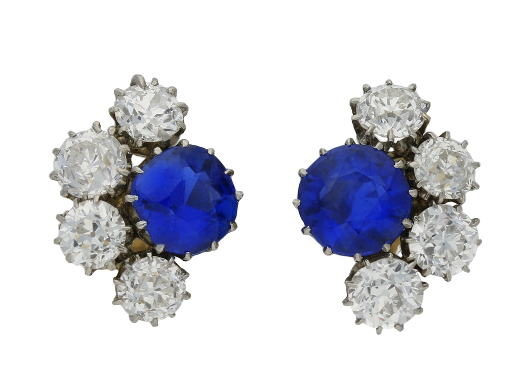 sapphire auction en burmese streak gemstones breaking dazzle exquisite a blog summer showcase with us christies ring diamond record