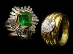 A Brief History of Boucheron - Part II
