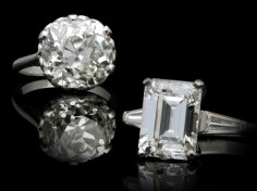 Celebrating the Cullinan: Anniversary of the largest gem diamond find in history