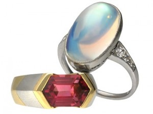 Out of the Ordinary: Unusual gemstones