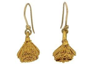 Greek Jewels