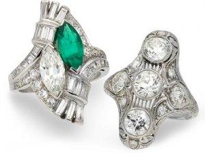 J.E. Caldwell: Celebrating American Jewellery