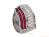 side-view-tiffany-diamond-ruby-ring-hatton-garden-berganza