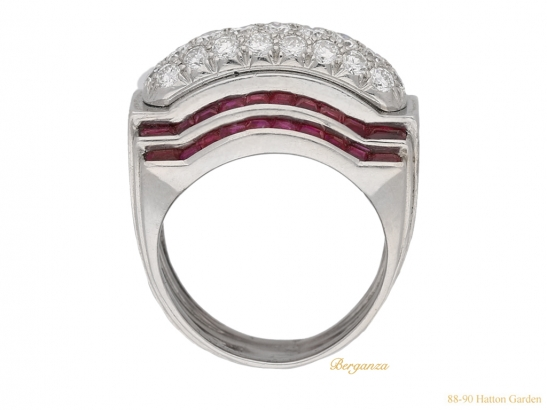 back-view-tiffany-diamond-ruby-ring-hatton-garden-berganza