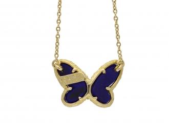 front-view-Fabergé gold case