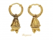 alt='front-view-Ancient-gold-earrings-berganza-hatton-garden'