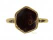 alt='front-view-Byzantine-garnet-enamel-ring-berganza-hatton-garden '