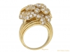 back-view-Van-Cleef-Arpels-diamond-ring-hatton-garden-berganza