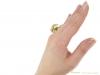 hand-view-Van-Cleef-Arpels-diamond-ring-hatton-garden-berganza