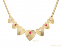 front-view-Tiffany-Co-ruby-diamond-heart-necklace-hatton-garden
