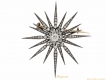 alt='front-view-Victorian-diamond-star-brooch-berganza-hatton-garden'