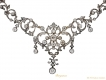 alt='front-view-antique-diamond-necklace-tiara-berganza-hatton-garden'