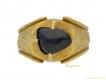 alt='front-view-Medieval-Duchess-Lancaster-sapphire-ring-berganza-hatton-garden  '