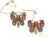 side-view-antique-butterfly-brooches-hatton-garden-berganza