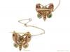 back-view-antique-butterfly-brooches-hatton-garden-berganza