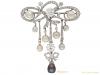 front-view-diamond-natural-pearl-brooch-hatton-garden-berganza