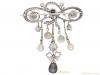 back-view-diamond-natural-pearl-brooch-hatton-garden-berganza