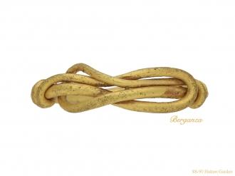 front-view-viking-love-knot-ring-berganza-hatton-garden