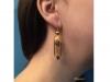 ear-view-Victorian-drop-earrings-berganza-hatton-garden