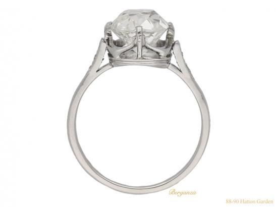 back-antique-diamond-ring-berganza-hatton-garden