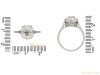 size-antique-diamond-ring-berganza-hatton-garden