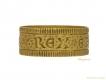 alt='front-Post-Medieval-Sergeant-ring-berganza-hatton-garden'