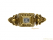 alt='front-Renaissance-diamond-ring-berganza-hatton-garden'