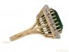 side-vintage-tourmaline-diamond-ring-berganza-hatton-garden