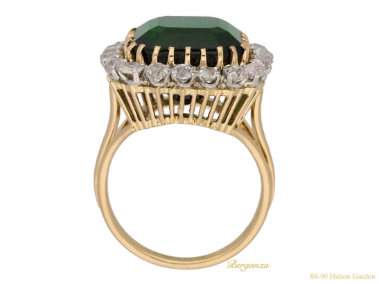 back-vintage-tourmaline-diamond-ring-berganza-hatton-garden