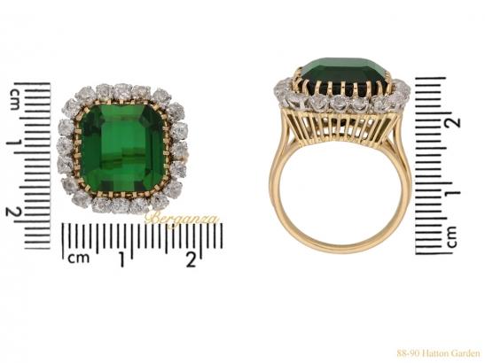 size-vintage-tourmaline-diamond-ring-berganza-hatton-garden