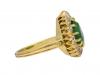 side-view-demantoid-diamond-cluster-ring-hatton-garden-berganza