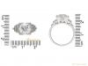 size-view-art-deco-diamond-engagement-ring-berganza-hatton-garden
