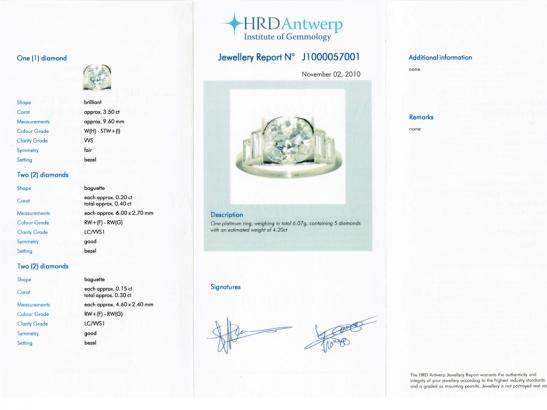 cer-view-art-deco-diamond-engagement-ring-berganza-hatton-garden