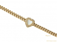 front-view-antique-pearl-moonstone-bracelet-berganza-hatton-garden