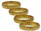 Post Medieval enamel mourning ring berganza hatton garden