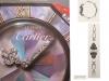 book-view-vintage-Cartier-ruby-set-watch-berganza-hatton-garden