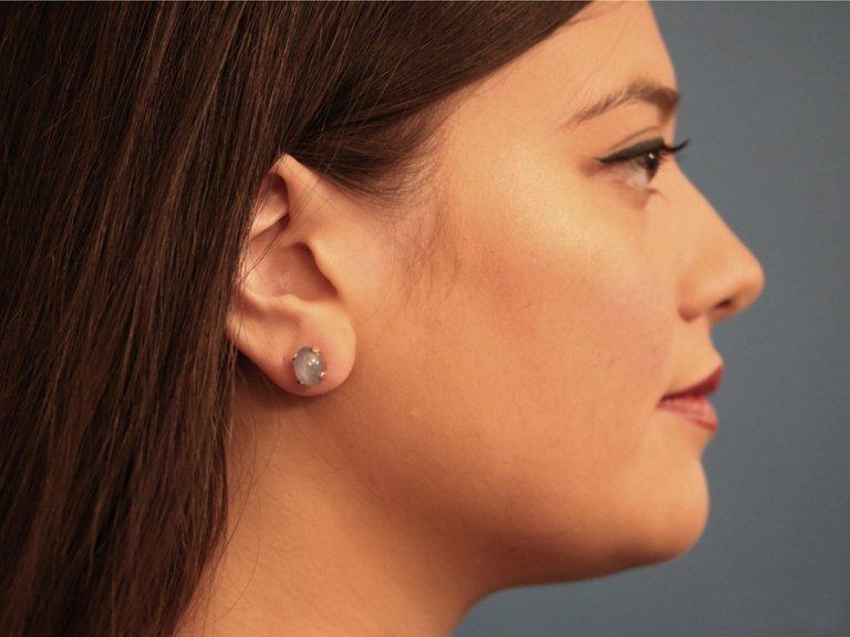 vintage star sapphire stud earrings berganza hatton garden