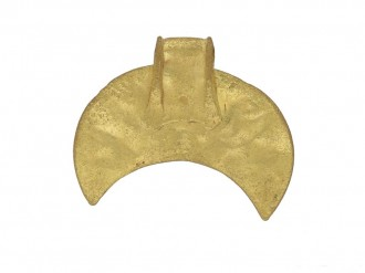 front ancient viking pendant berganza hatton garden