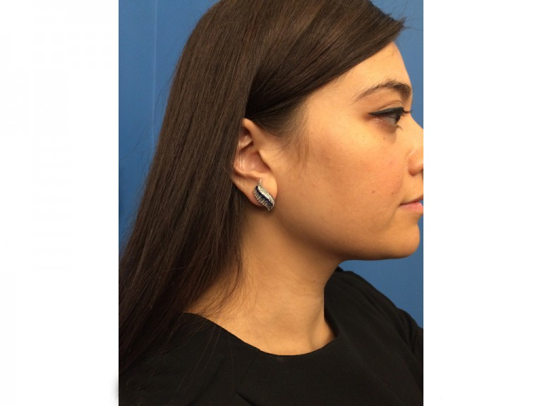 Gubelin sapphire and diamond earrings, circa 1960's.